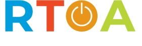 RTOA Virtual Annual Meeting Logo